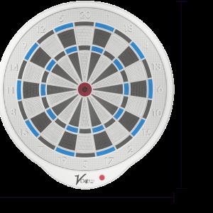 Dartshooter.com.au | Rent or Buy Electronic Soft Tip Dart Board